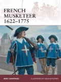 French Musketeer (Paperback)