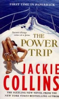 The Power Trip (Paperback)