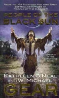 People of the Black Sun (Paperback)