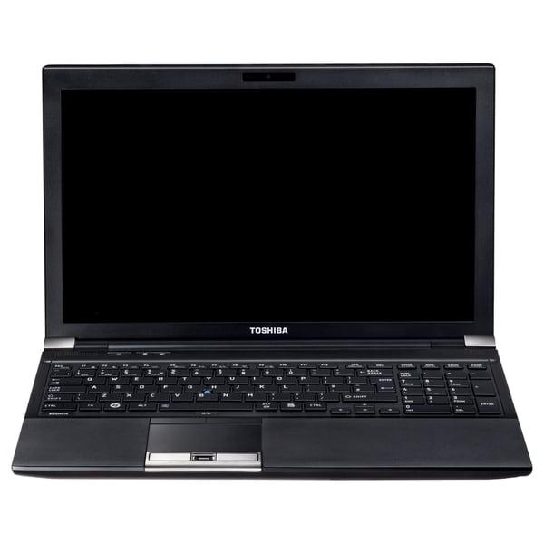 "Toshiba Tecra R950-S9521 15.6"" LED Notebook - Intel Core i5 i5-3340M"