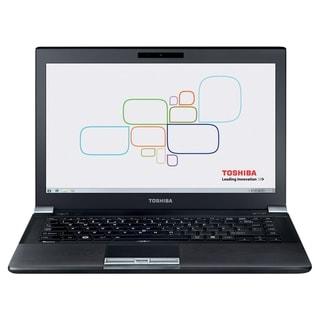 Toshiba Tecra R940-S9431 14
