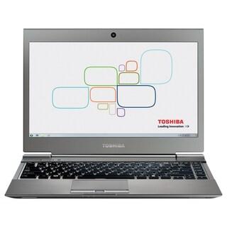 Toshiba Portege Z930-S9311 13.3