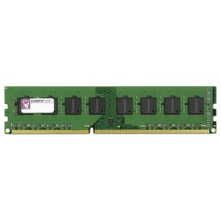 Kingston 32GB 1333MHz LRDIMM Quad Rank Low Voltage Module