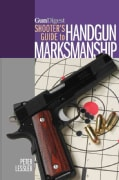 Gun Digest Shooter's Guide to Handgun Marksmanship (Paperback)