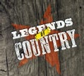 Various - Legends of Country