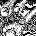 Atoms For Peace - AMOK (Deluxe Edition)