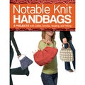 Creative Publishing International-Notable Knit Handbags