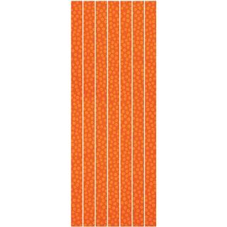 GO! This & That Fabric Cutting Dies-GO! Strip Cutter -7 Strips