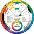 Color Wheel 9-1/4&quot;-
