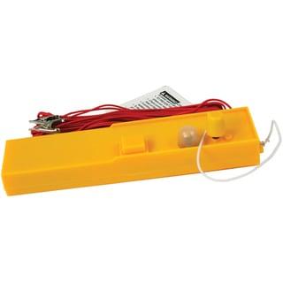 Estes Electron Beam Launch Controller-
