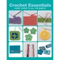 Creative Publishing International-Crochet Essentials