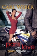 To Paris with Love (Hardcover)
