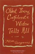Oldest Living Confederate Widow Tells All (Paperback)