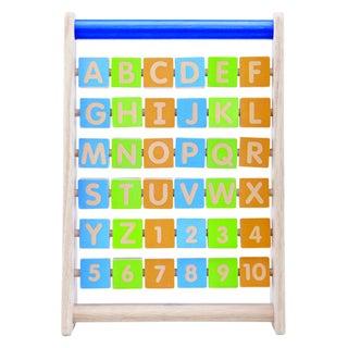 Wonderworld Toys Alphabet Frame