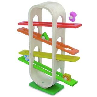 Wonderworld Toys Rolling Rainbow