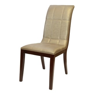 Vera Dining Chairs (Set of 2)