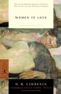 Women in Love (Paperback)