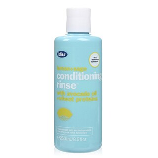 Bliss Lemon + Sage 8.5-ounce Conditioning Rinse