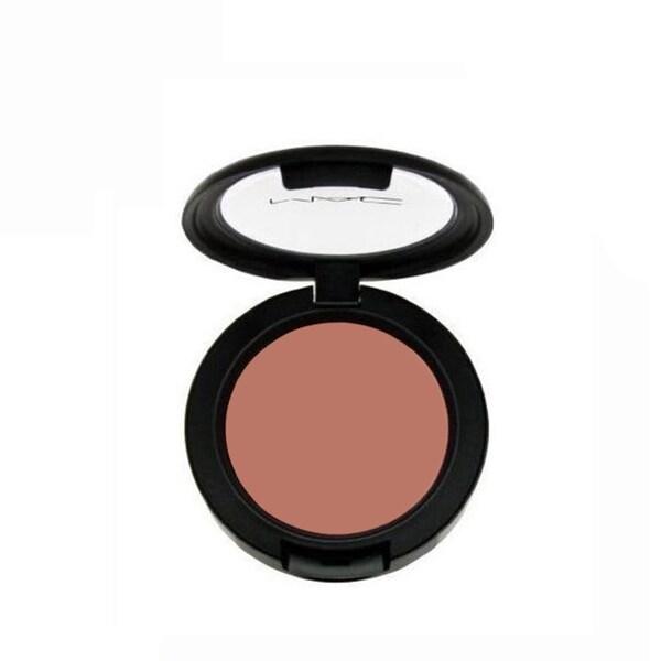 MAC Style Powder Blush
