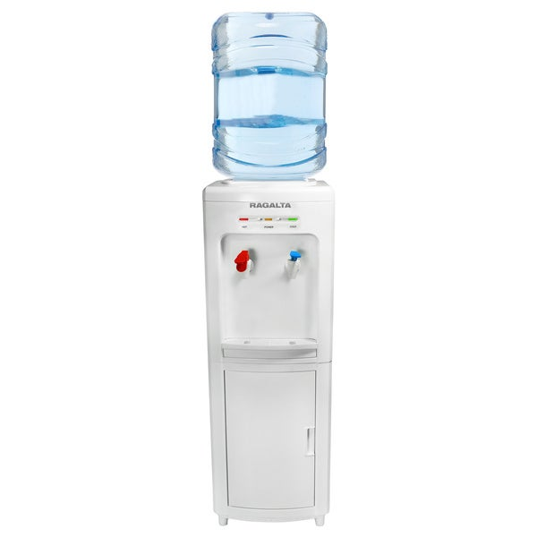 Ragalta Thermo Electric Cold / Hot Dispenser