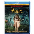 Thale (Blu-ray/DVD)