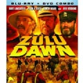 Zulu Dawn (Blu-ray Disc)