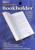 Fold-n-stow Book Holder (General merchandise)