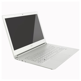 "Acer Aspire S7-391-73534G25aws 13.3"" Touchscreen LED (ComfyView) Ultr"