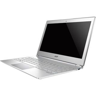 Acer Aspire S7-191-53334G12ass 11.6