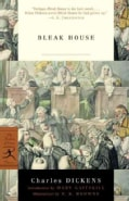 Bleak House (Paperback)