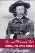 Son of the Morning Star (Paperback)