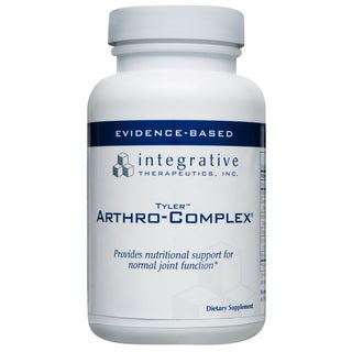 Integrative Therapeutics Arthro-Complex (90 Tablets)