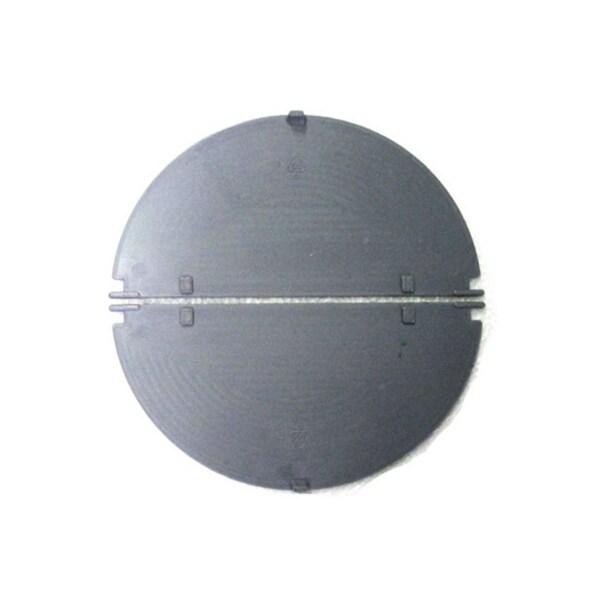 NT AIR 6-inch Range Hood Damper 10578227