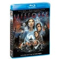 Lifeforce (Collector's Edition) (Blu-ray/DVD)