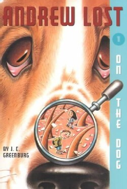 On the Dog (Paperback)