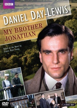 My Brother Jonathan (DVD)