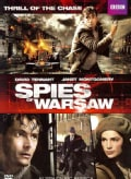 Spies Of Warsaw (DVD)