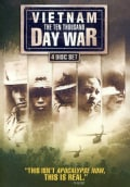 Vietnam: The Ten Thousand Day War (DVD)
