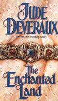 The Enchanted Land (Paperback)