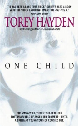 One Child (Paperback)