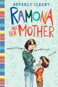 Ramona and Her Mother (Paperback)