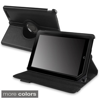 BasAcc Case/ Protector/ Headset/ Wrap for Barnes & Noble Nook HD+