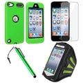 BasAcc Case/ Protector/ Armband for Apple iPod Touch Generation 5