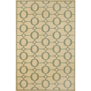 Grace Outdoor Rug (7'10 x 9'10)