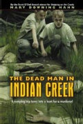 Dead Man in Indian Creek (Paperback)