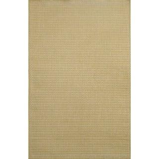 Weave Outdoor Rug (7'10 x 7'10)
