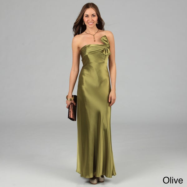 Evening Dresses New York Online - Holiday Dresses