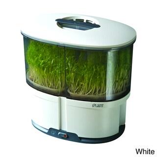 EcoQue iPlant Sprout Garden