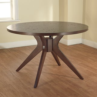 Espresso Dining Tables | Overstock.com: Buy Dining Room & Bar