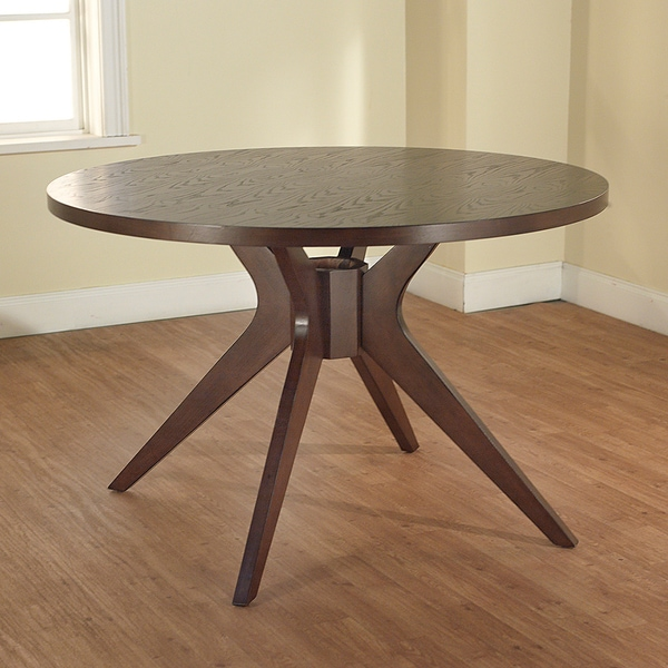 Simple Living Calista Dining Table